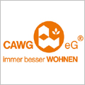 cawg