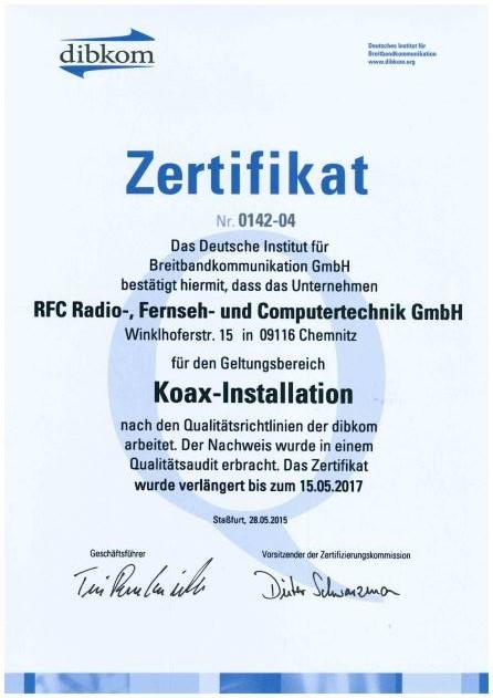dibkom-zertifikat-large