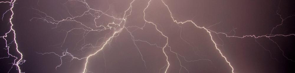 Permalink auf:Blitzschutzanlagen