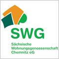 swg-ch